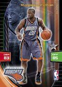 2010 NBA S1 SP 48