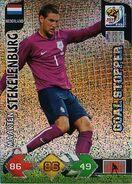 Netherlands-maarten-stekelenburg-256-goal-stopper-fifa-south-africa-2010-adrenalyn-xl-panini-card-40252-p