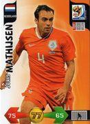 Netherlands-joris-mathijsen-243-fifa-south-africa-2010-adrenalyn-xl-panini-football-trading-card-34379-p