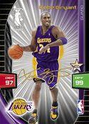 2010 NBA S1 UL 21