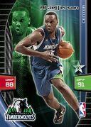 2010 NBA S1 BA 161