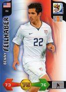 Usa-benny-feilhaber-343-fifa-south-africa-2010-adrenalyn-xl-panini-football-trading-card-34422-p