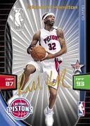 2010 NBA S1 UL 26