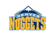 Nuggets-logo