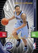 2010 NBA S1 UL 10