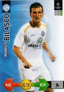 Unirea-urziceni-marius-bilasco-331-panini-uefa-champions-league-2009-10-super-strikes-card-28865-p