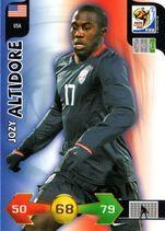 Usa-jozy-altidore-346-fifa-south-africa-2010-adrenalyn-xl-panini-football-trading-card-39751-p
