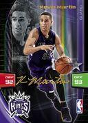 2010 NBA S1 ES 20