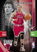 2010 NBA S1 BA 32