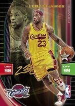 2010 NBA S1 ES 22