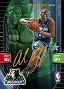 2010 NBA S1 ES 1