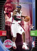 2010 NBA S1 BA 78