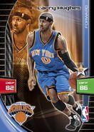 2010 NBA S1 BA 198