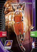 2010 NBA S1 BA 235