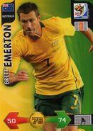 Australia-brett-emerton-23-fifa-south-africa-2010-adrenalyn-xl-panini-football-trading-card-34788-p