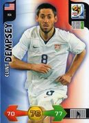 Usa-clint-dempsey-345-fifa-south-africa-2010-adrenalyn-xl-panini-football-trading-card-34424-p