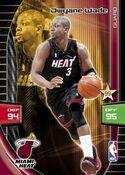 2010 NBA S1 BA 142