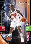 2010 NBA S1 BA 27
