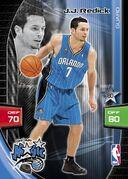 2010 NBA S1 BA 214