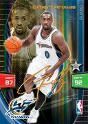 2010 NBA S1 ES 17