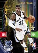 2010 NBA S1 SP 39