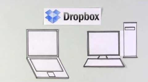 Video - What is Dropbox? | ADSI Wiki | FANDOM powered by Wikia