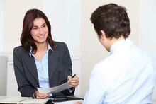Entrevista-personal1