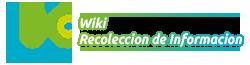Bienvenido / Welcome