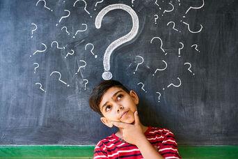 Tipos-de-preguntas-ok