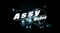 Assy McGee