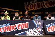 NYCC15 NeonJoe panel2