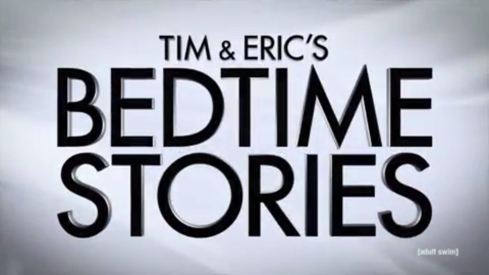image - bedtime stories | [adult swim] wiki | fandom powered