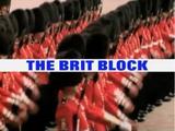 The Brit Block