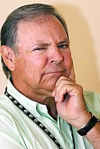 Frank Welker (1)