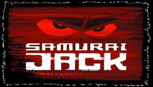 SamuraiJafkJack