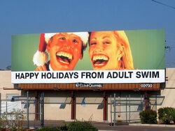 Happy-Holidays-adult-swim-155991 800 600