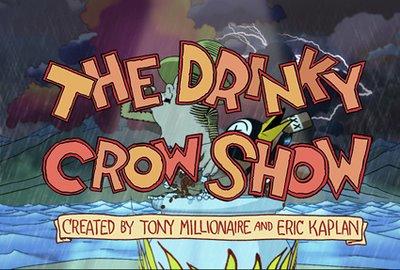 File:The Drinky Crow.jpg