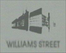 210px-Williams street