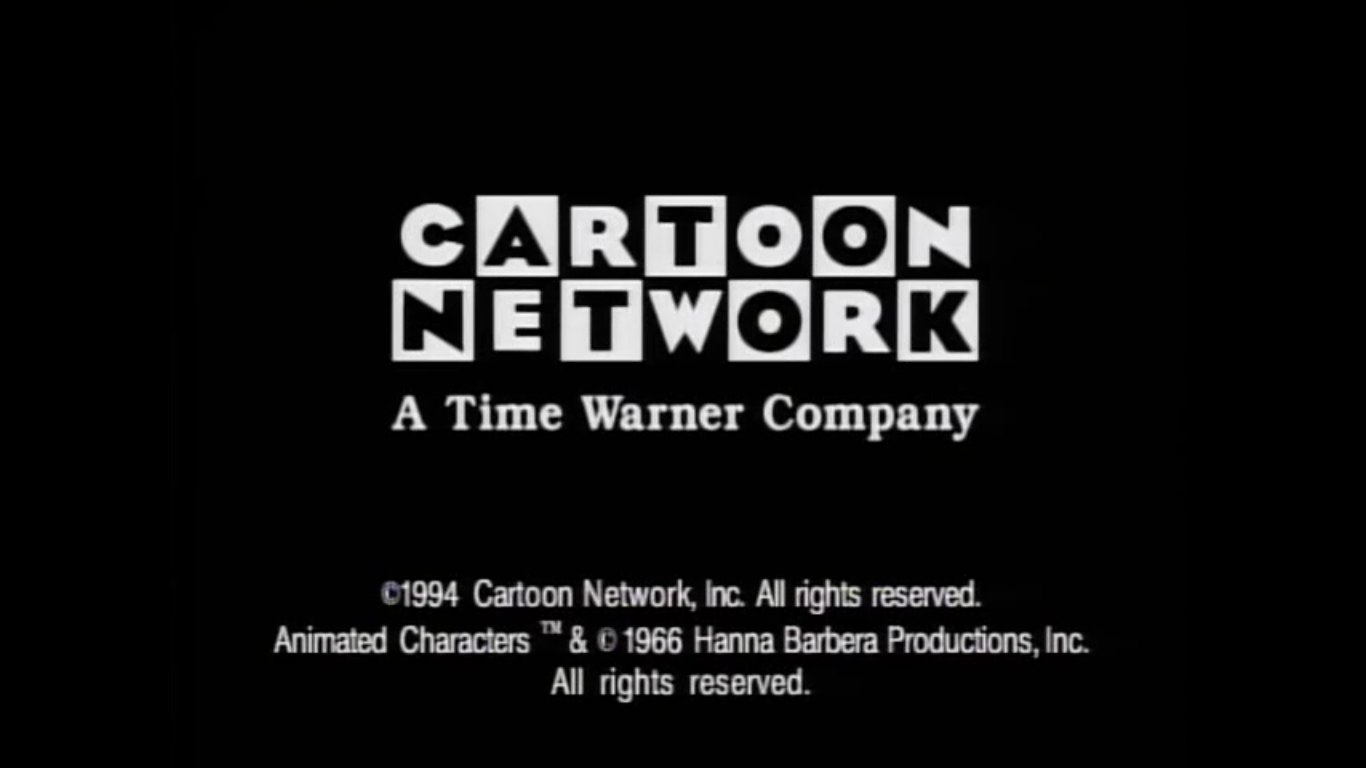 Cartoon network adult swim.com
