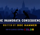 Episode 705: The Inamorata Consequence