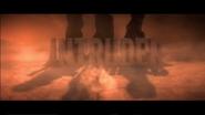 TheIntruderIII