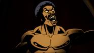 Black Dynamite (character)