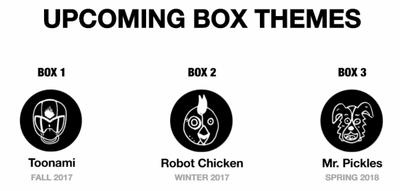 Box-600x286