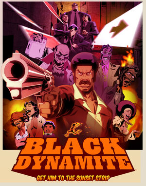 Black-dynamite-tv-series-poster