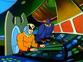 Birdman1967