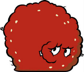 Meatwad