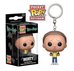 12919 R M Morty KC