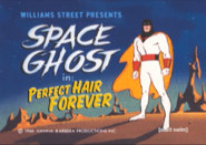 Episode 101: Perfect Hair Forever