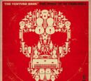 The Venture Bros.: The Music of JG Thirlwell