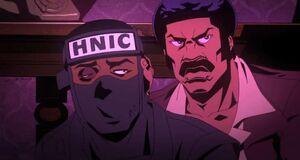 Black-dynamite4